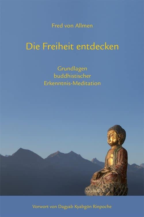 Freiheit_Cover_Fred_5.indd